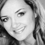 Tracey Belanger